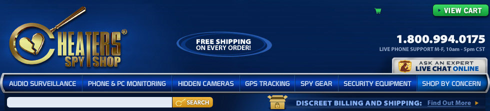 gps cell phone tracker spy 3 0 android